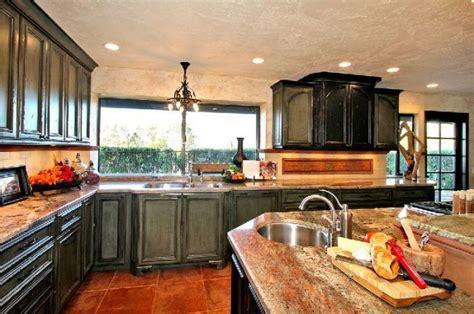 kitchen cabinets photos designs
