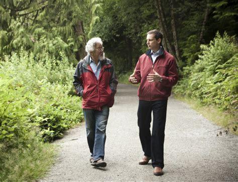 Suzuki Canada News Suzuki Warns Scheme To Cancel Green Energy Plans Is