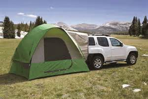 Jeep With Tent All Things Jeep Backroadz 13100 Suv Tent By For