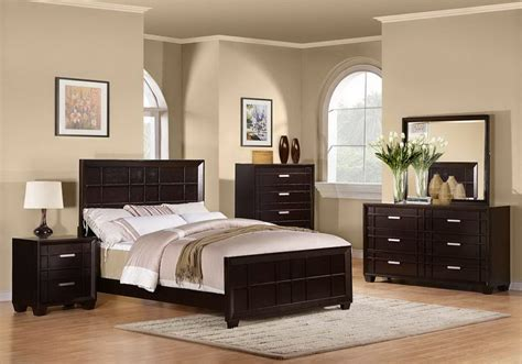 room colour combination ideas room color combinations brown paint color
