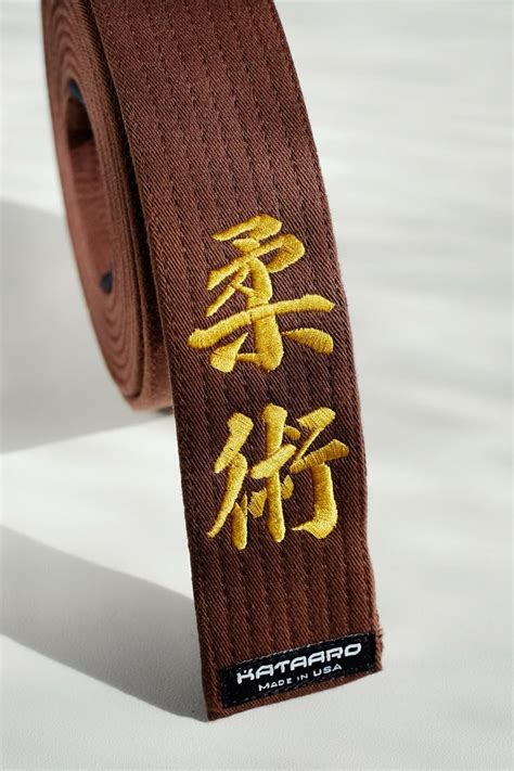 Blackbelt Kuro Obi 01 White 160 best images about martial arts embroidery on