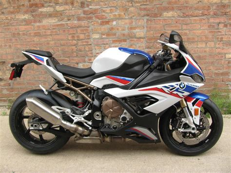 bmw srr  sale  chicago il cycle trader
