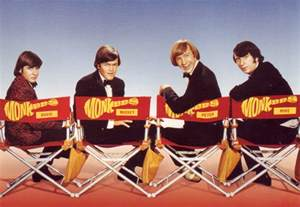 when did color tv become popular the monkees the monkees photo 29574282 fanpop