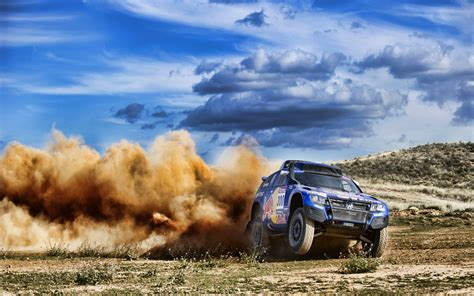 wallpaper 4k rally rally wallpapers 46 rally backgrounds collection for