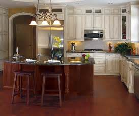 Colors For A Kitchen With Light Oak Cabinets - find cabinets by color and finish kitchen craft