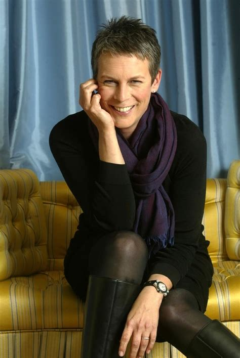 jamie lee curtis picture of jamie lee curtis