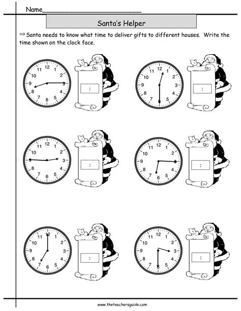 printable quarter worksheets worksheet free telling time worksheets grass fedjp