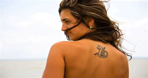 simple tattoo model tattoo models author at tattoo models designs quotes
