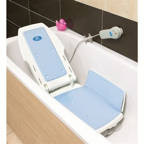 bathtub safety equipment bathroom supplies sunset health safety products llc