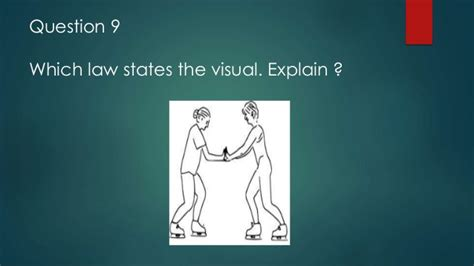 quiz questions visual round quiz questions