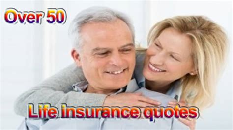 life insurance over 50 quotes 05 quotesbae