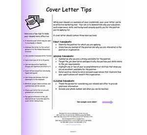 sample cover letter for a summer camp job the balance - Cover Letter For Summer Camp