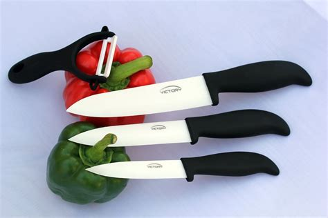 best ceramic kitchen knives best ceramic kitchen knives style decor for homesdecor