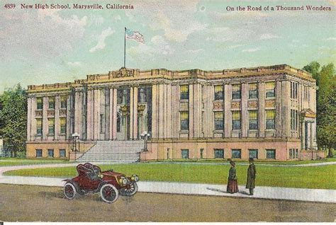 Post Office Marysville Ca by 105 Best Images About Places To Visit On