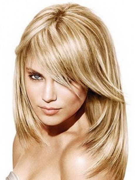 blonde hairstyles long hair 2015 hairstyles long hair 2015