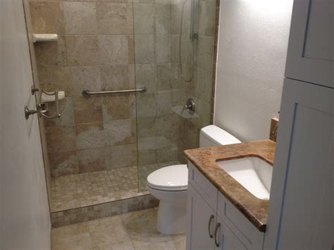 bathroom remodel hawaii ion builders home remodeling tenant improvements