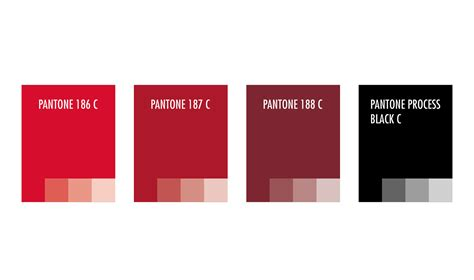 how design 187 how pantone 28 images poly enterprises