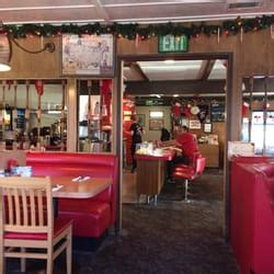 swing inn cafe temecula ca swing inn cafe 176 photos 282 reviews diners 28676