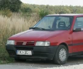 Sparepart Fiat Uno fiat uno photos 14 on better parts ltd