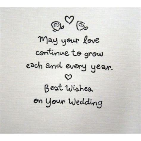 Wedding Congratulation Quotes And Sayings by Wedding Congratulations Quotes Sayings Wedding