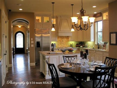 pottery barn house pottery barn style house home design home design and style