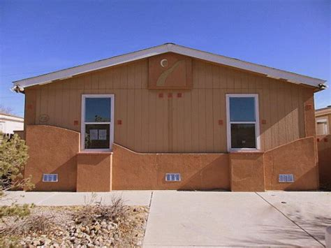 mobile home for sale in albuquerque nm title 0 name
