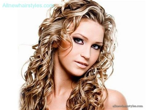 how to perm fine thin hair perm for fine thin hair allnewhairstyles com