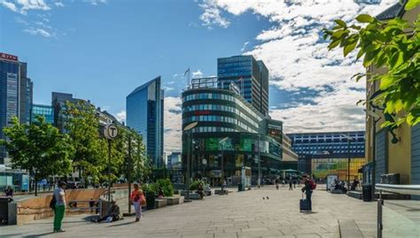 best hotel in oslo oslo s best budget hotels on a budget