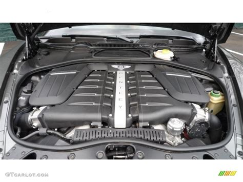 how does a cars engine work 2008 bentley continental flying spur free book repair manuals service manual 2008 bentley continental engine removal process 2008 bentley continental gt