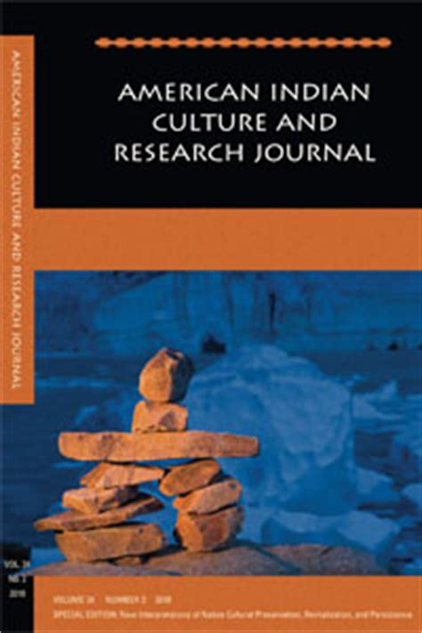 researching society and culture books articles american indian studies library guides at