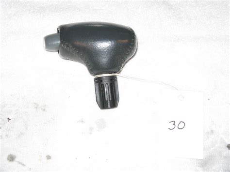 Knobs For Sale by Shift Knobs For Sale Driverlayer Search Engine