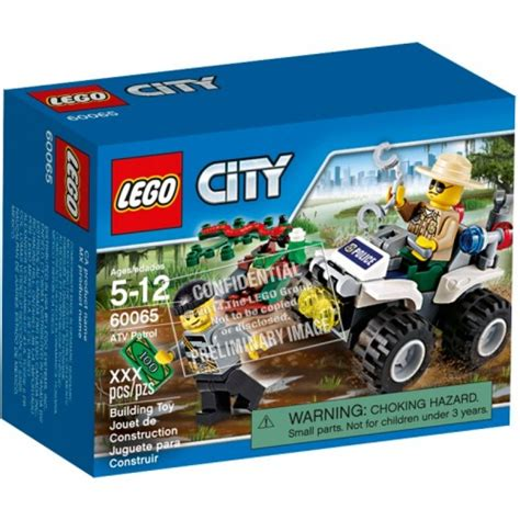new lego city sets 2015 lego city sets 2015 new calendar template site