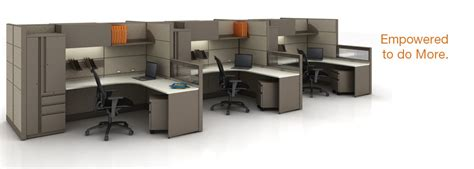 maxon office furniture maxon furniture dealer atlanta