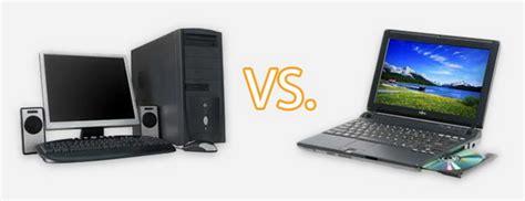 Desk Top Vs Laptop Desk Top Vs Laptop The Question Desktop Vs Laptop Techniblogic Desktop Vs Laptop Computers