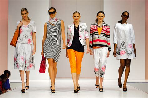 fashion wear steilmann fashionwear previewed at moda 2013ss