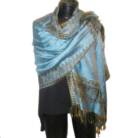 new scarve fashion beautiful scarves printed scarves