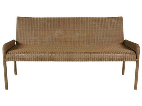 resin garden bench resin garden bench shanghai shanghai collection by tectona