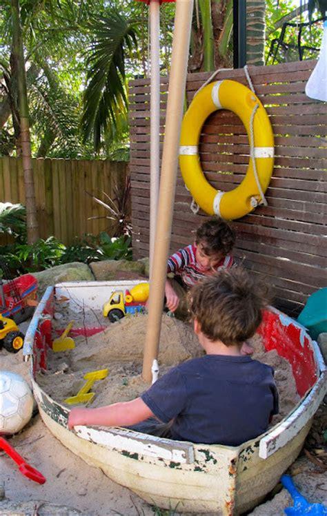 cheap backyard ideas for kids beautiful backyards for families