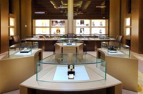 gossip office dubai tao designs i architecture interior design in dubai uae
