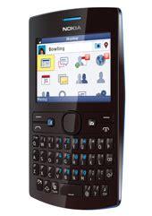 Hp Nokia Asha 205 Baru nokia meluncurkan dua ponsel baru nokia asha 205 dan nokia 206 dengan fitur slam berita