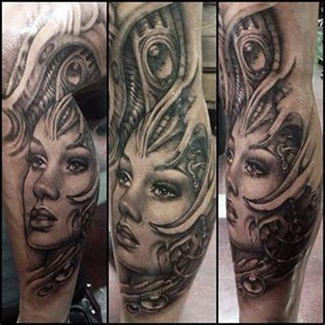 Garage Ink Brisbane by 58 Best Images About Artist Teneile Napoli On