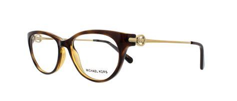 designer frames outlet michael kors mk8003 courmayeur