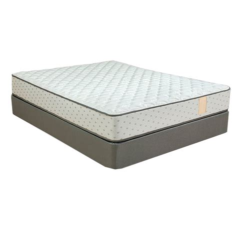 Greenville Mattress Company by Harmony Firm Greenville Mattress Company