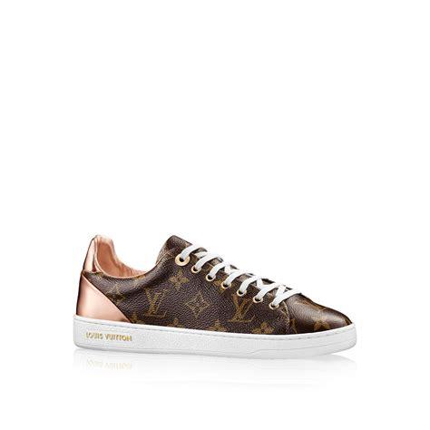 L Uis Vuitton Shoe louis vuitton sparkle shoes for www pixshark