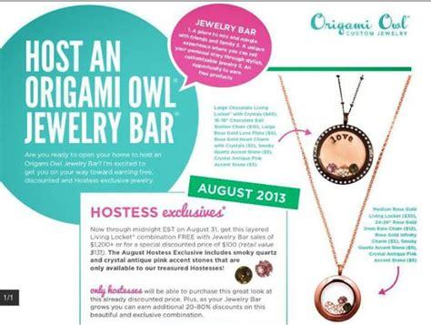 Hostess Exclusive Origami Owl - dreams origami owl designer 12556 origami owl