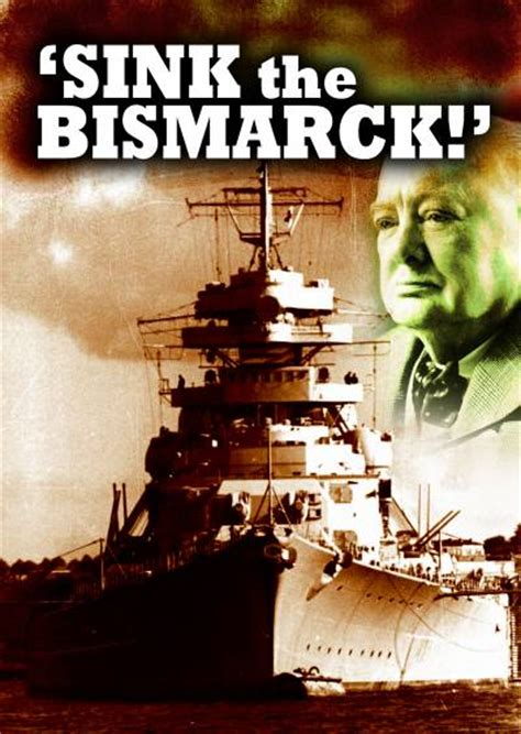Sink The Bismarck by Warfare Featured Articles Sink The Bismarck