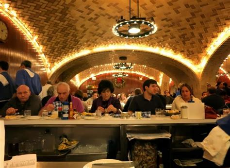 top oyster bars nyc grand central oyster bar nyc images frompo