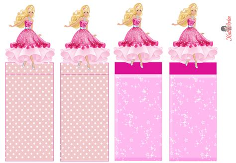 free printable barbie birthday decorations free printable spa cake ideas and designs