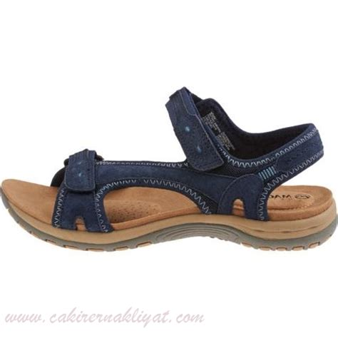 low price navy womens magellan outdoors sudberry ii sandals dmjc801b6ywu
