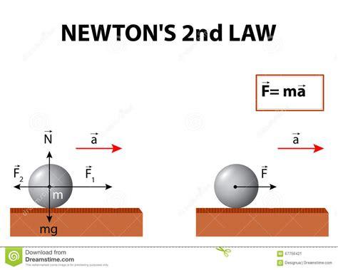 Newton Diagram